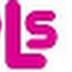 "WIND Telecom y HBO presentan estreno serie ""A Gurls Wurld"""