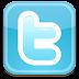 Error de código expone seguridad de Twitter