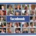 Diez Historias Increíbles de Facebook