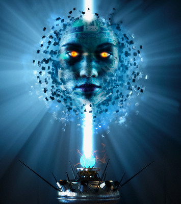 http://2.bp.blogspot.com/_gcNb8BU50Hw/TStpK0vZ7kI/AAAAAAAALNE/lKkSQu1F8Yw/s1600/inteligencia%2Bartificial.jpg