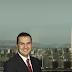 APC Nombre nuevo Vice Presidente para América Latina