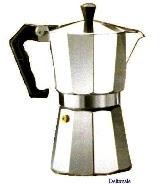 A salvação do café ruim