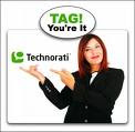 Este Blog en TECHNORATI