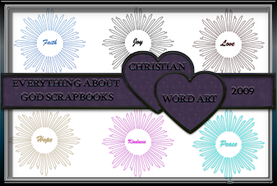 http://everythingaboutgodscrapbooks.blogspot.com/2009/04/6-christian-word-art.html
