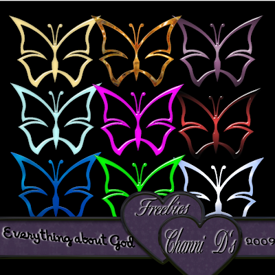 http://everythingaboutgodscrapbooks.blogspot.com/2009/10/butterflies.html