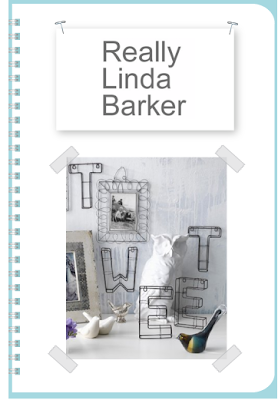 Really Linda Barker