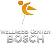 Wellness Center Bosch Beusichem