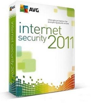 http://2.bp.blogspot.com/_gcwI4cCJTrA/TOA08d-CG-I/AAAAAAAAAD8/i4Z7boAPzvo/s1600/avg-internet-security-v-build-multilingual-x-x-1.jpg