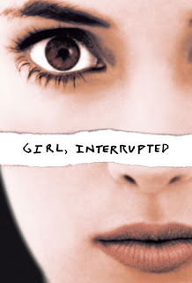 Garota Interrompida Garota, Interrompida