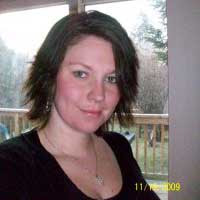 Springfield Vermont News: Stephanie Gibson candidate for ...