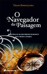 <b>Odisseia de Bartolomeu Dias</b>