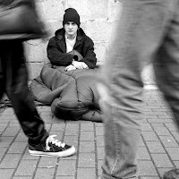 [Homeless.jpg]