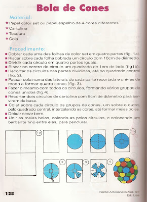 ARTES7 Arte : Recorte e colagem com figuras geométricas. para crianças