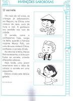 2%5B3%5D Atividades para crianças de 6 e 7 anos Leitura e interpretação de textos DOWNLOAD. para crianças