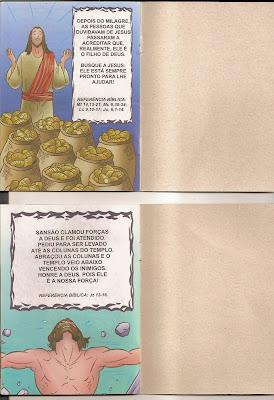 historias+b%C3%ADblicas+(2)+6 Histórias Bíblicas Multiplicação dos pães Sansão e Dalila. para crianças