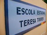 ESCOLA TERESA TORRES
