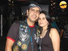 MACSON E AMANDA