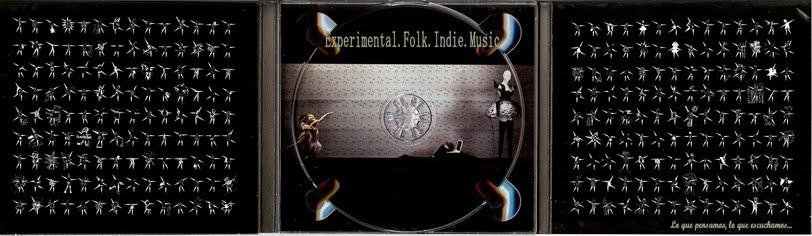 Experimental.Folk.Indie.Music