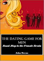 Who is woman and how can man communicate with her? This book unravels the mystery!