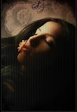 والحب مثل الموت.. وعد لا يرّد ولا يزول..