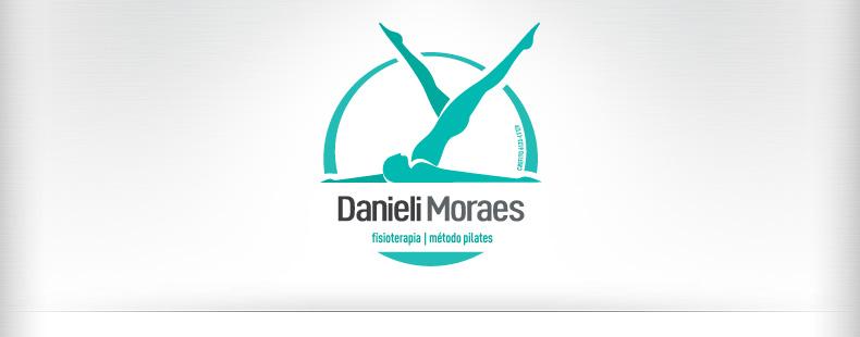 DANIELI MORAES PILATES