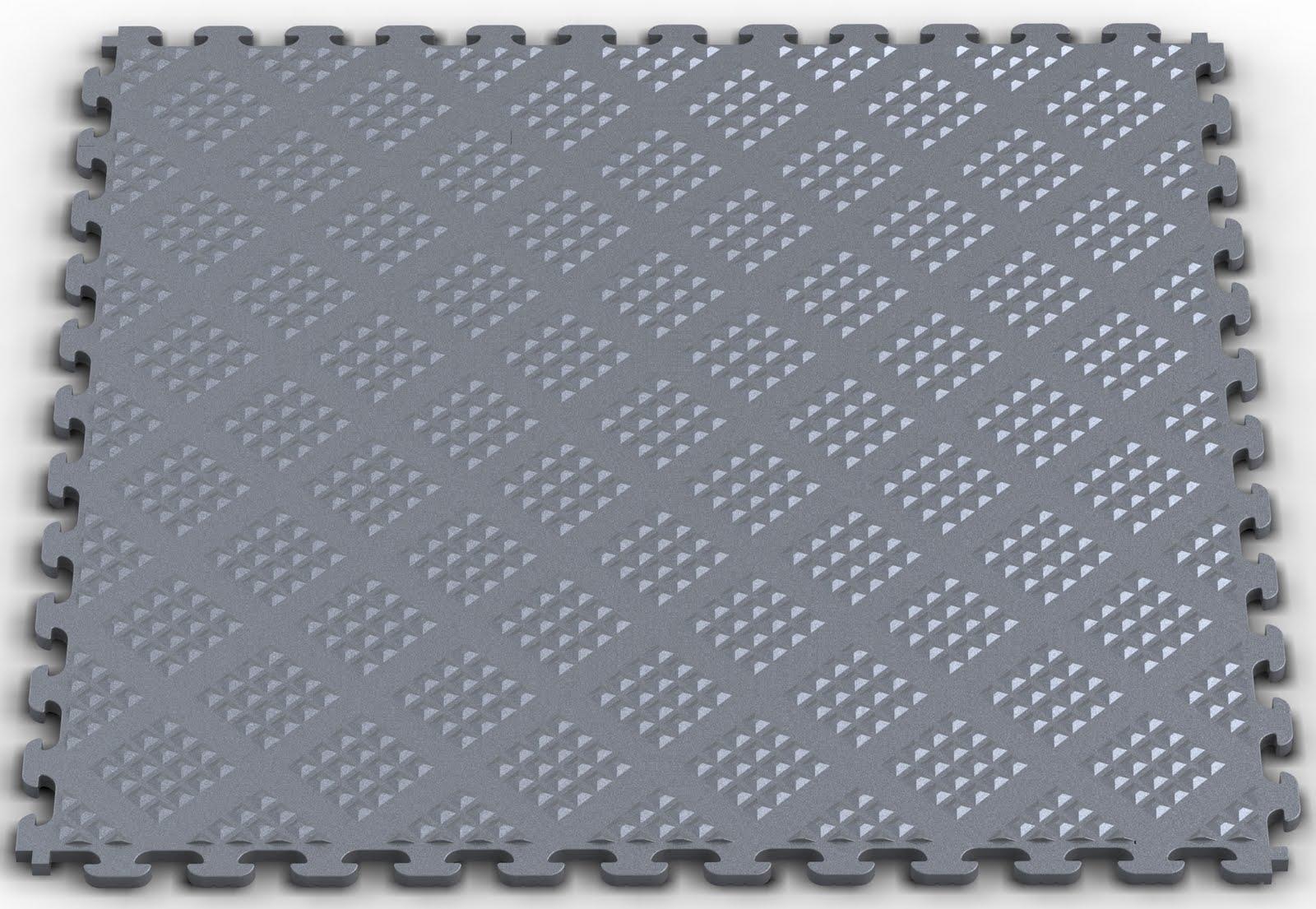 garage floor interlocking tiles. Black Bedroom Furniture Sets. Home Design Ideas