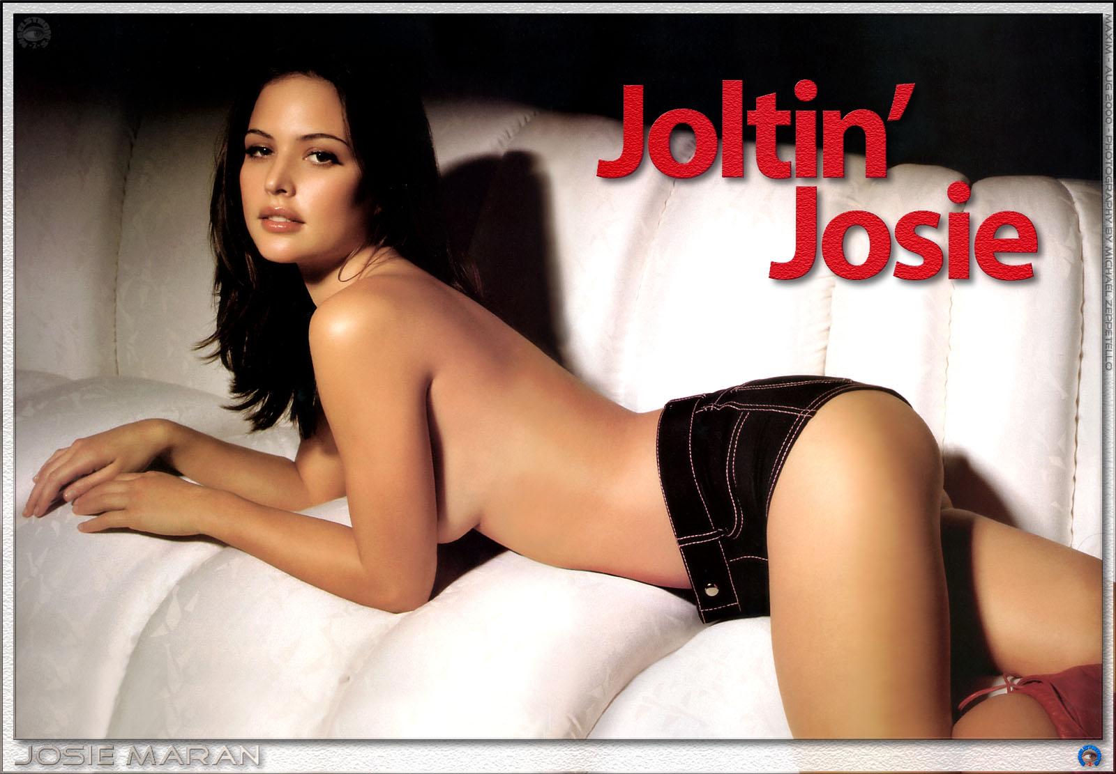 http://2.bp.blogspot.com/_gdq4UJnJW5E/S-NI2YaH2TI/AAAAAAAAB0w/fOEMnIwigeg/s1600/Josie+Maran+20.jpg