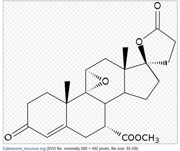 Buy accutane online without prescription