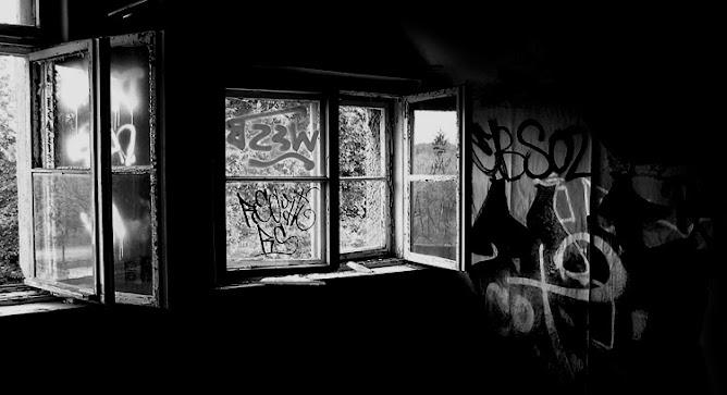 Tinet in Beelitz Heilstätten