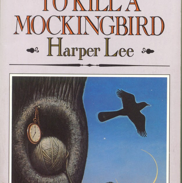 the central theme of prejudice in to kill a mockingbird by harper lee and philadelphia by jonathan d Start studying to kill a mockingbird study guide learn vocabulary harper lee's friend a central theme in tkam.