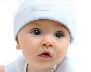 VIDEO - TRUCOS PARA EL ESTREÑIMIENTO EN LOS BEBES truco para el extre imiento en bebes