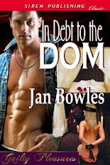 In Debt to the Dom