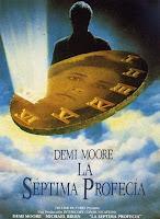 La septima profecia (1988) online y gratis