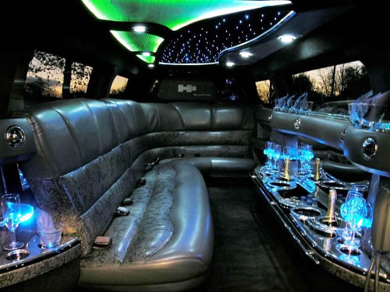 Hummer 3 Limo. Limousine+hummer+in+sri+