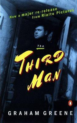 http://2.bp.blogspot.com/_geaYLaNDaUw/S9JiVUmEuzI/AAAAAAAABiI/8zmpXvWtmrA/s400/the+third+man.jpg