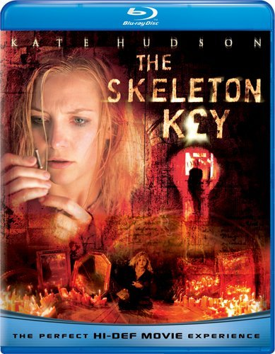 http://2.bp.blogspot.com/_geaYLaNDaUw/TIFEdIxtGdI/AAAAAAAACCs/idq8xpdGmEo/s1600/the+skeleton+key.jpg