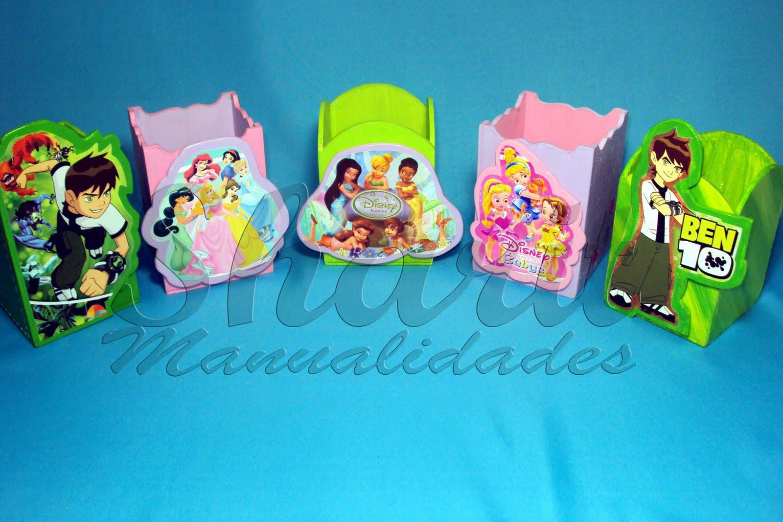 Centros de mesa de princesas infantiles fotos db car - Sorpresas de cumpleanos ...