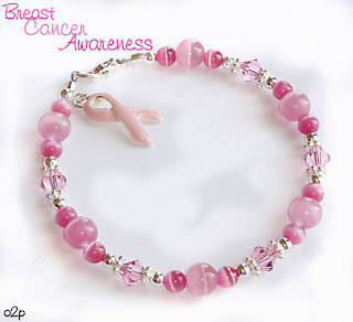 COSTUME JEWELRY WHOLESALE: WHOLESALE BREAST CANCER AWARENESS