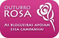 Campanha câncer de mama