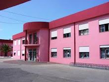 A nossa escola...