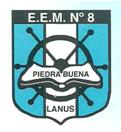 E.E.M. N°8