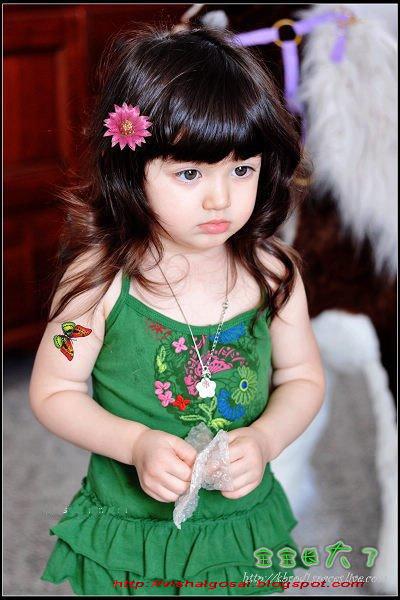 Vishal gosai nice baby nice baby altavistaventures Image collections