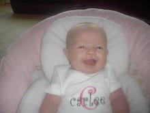 Carlee Ann