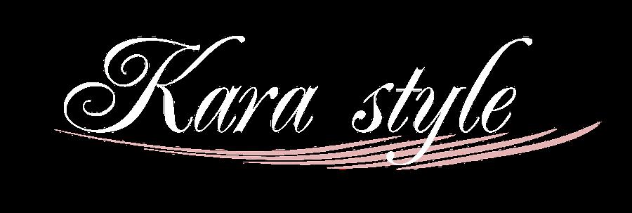 salon KARA style