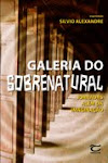 Galeria do Sobrenatural