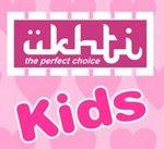 Ukhti Kids