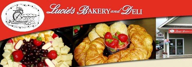 Lucie's Bakery & Deli