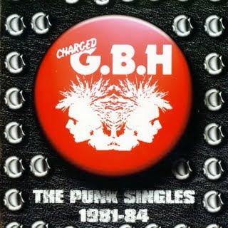 http://2.bp.blogspot.com/_gfKXn9YuD7Y/StK5ch_HxdI/AAAAAAAAAF4/R_fwvXEn6tA/s320/G.B.H.+-+The+Punk+Singles+1981-1984+-+Frontb.jpg