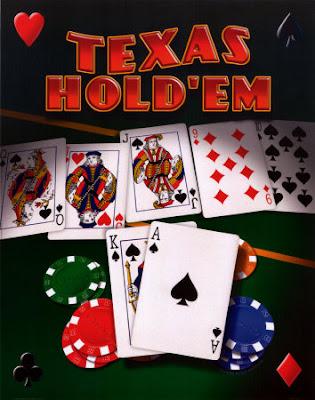 [Image: poker+1.jpg]