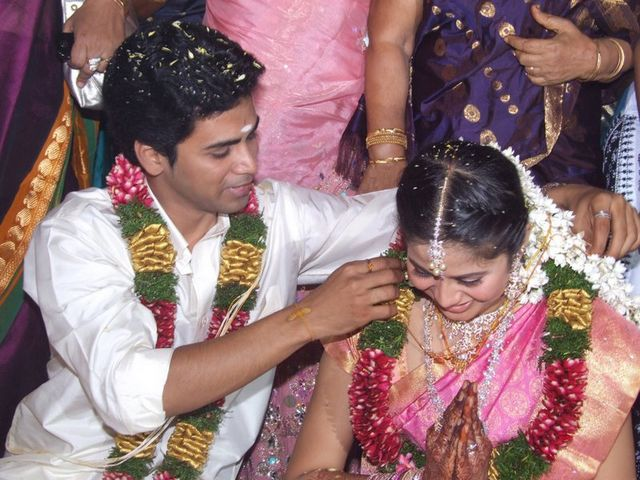 normal_sangeetha-krish-wedding_(14).jpg